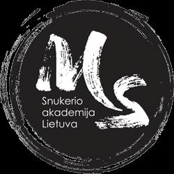 Snukerio akademija